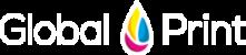 Global Print Logo